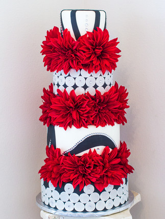 CAKE4 (1).jpg