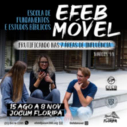 EFEB__Móvel.png
