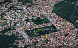 Nossa localização