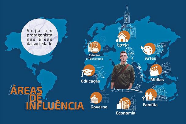 AREAS DE INLFUENCIA.jpg