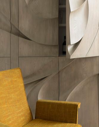 Design by Arthur Casas