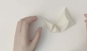 tiling_regular shape