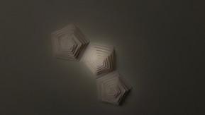 tile & light ?
