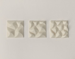 tiling_random shape