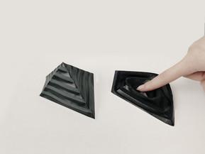flexible test_textile