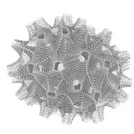 idea_flexible shell