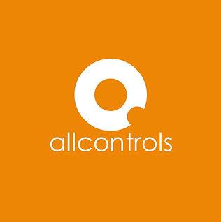All Controls copy.jpg