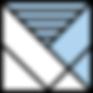 KKNews-Logo.png