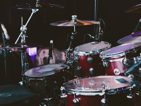 Die Big-Band
