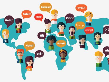 Sprachen selbständig lernen - Fünf Tipps
