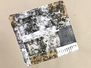 Surface Prints