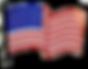 America-Flag-Transparent.png