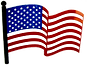 America-Flag-Transparent.png