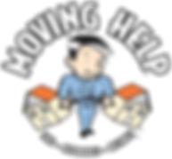 MovingHelp_logo.jpg