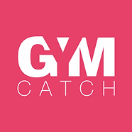 gymcatch_icon_pink_256.png