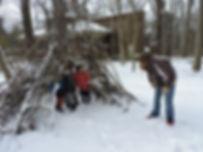 heidi winter hike pioneers tipi 2.JPG