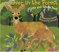 Over in the Forest Cover.png