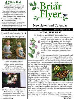 May-August 2021 Briar Flyer.png
