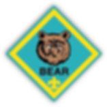 bearemblemsmall.jpg