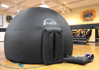 Stock StarLab Photo.jpg