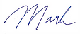 Mark's First Name Sig.png