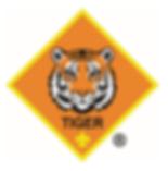 new-tiger-image.png