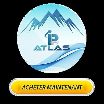 atlastv.png