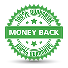money_back_guarantee.png