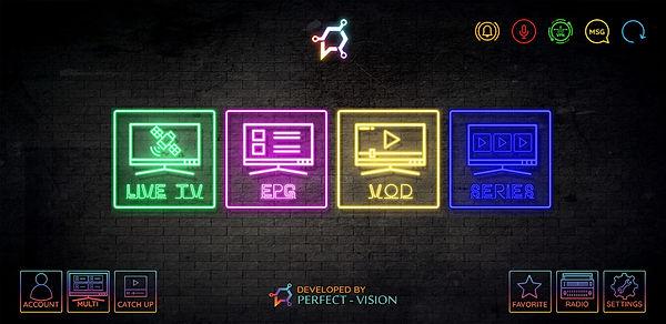 Perfect Vision.jpg
