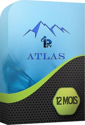 atla1s.png