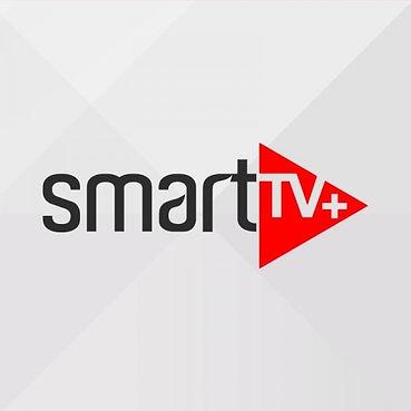 service-smart-plus-h265.jpg