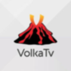 Volka-Tv-Iptv-Pro2-12-Mois-Pour-Android.