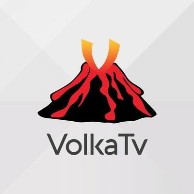 Volka-Tv-Iptv-Pro2-12-Mois-Pour-Android.