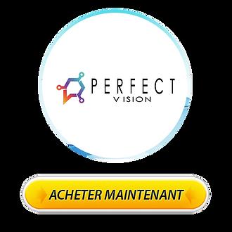 Perfect vision boton.png