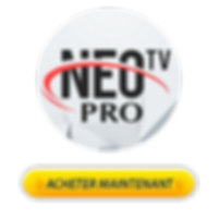 neo tv.png