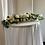 Thumbnail: Silk Floral Swag