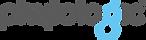 PHYTOLOGIC logo
