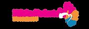Kidz Prints Preschool logo