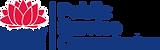 Public Service Commision Logo NSW Government