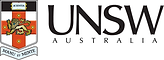 University of New South Wales UNSW Logo