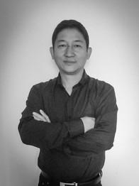 Jack Xu