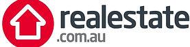 re-logo-stack-h-RGB REALESTATE.COM.AU.jpg