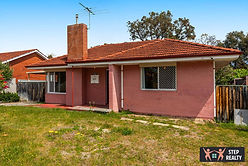 53 Coolbellup Ave