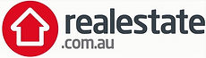 re-logo-stack-h-RGB REALESTATE.COM_edite
