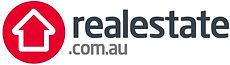 re-logo-stack-h-RGB REALESTATE.COM.AU_ed