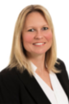 Bianca Stanneveld Step Realty