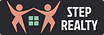 step realty.png