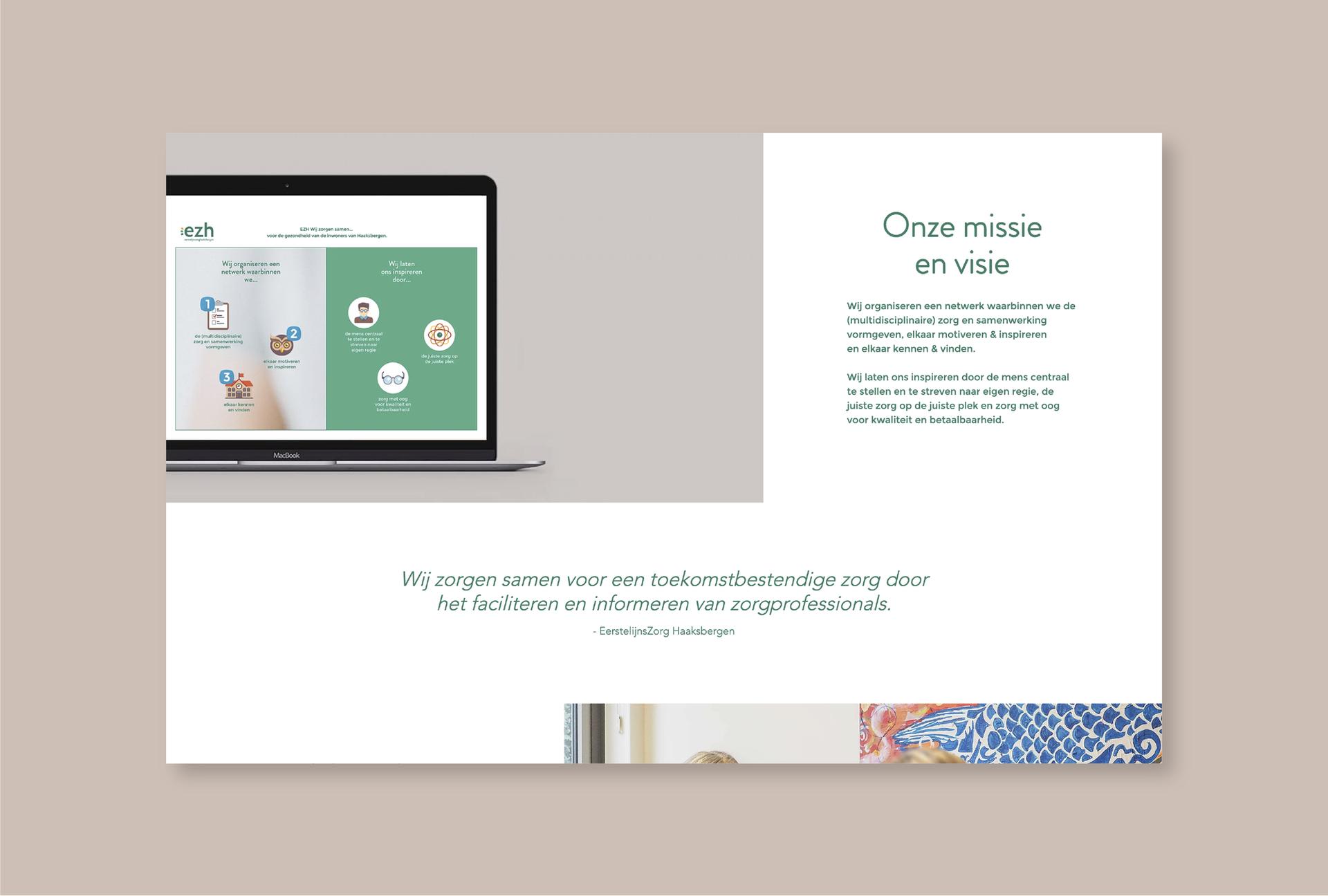 Website - projecten_EZH web 2.png