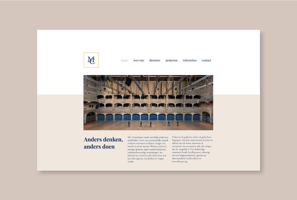Website - projecten_MC Consultants web 1