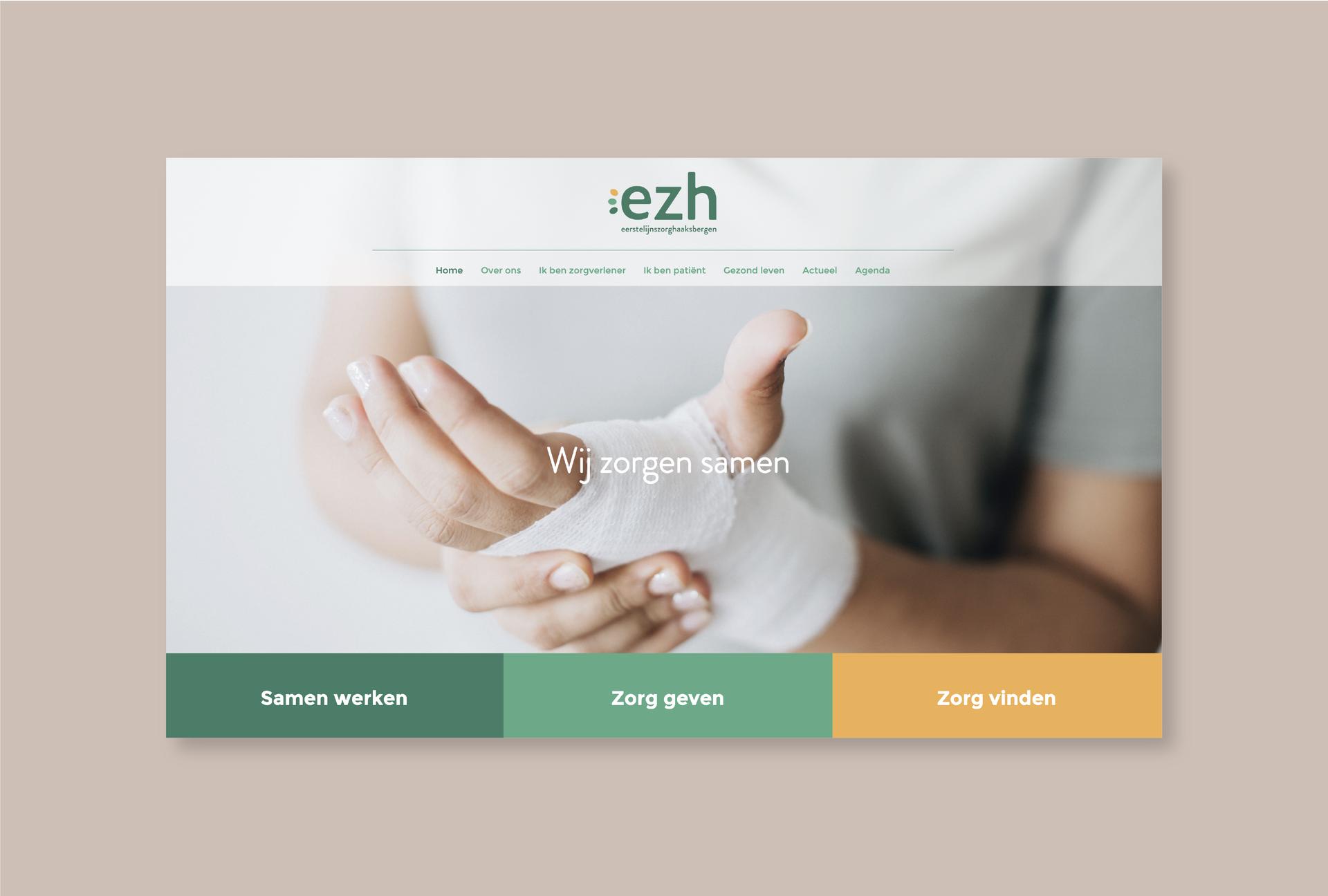 Website - projecten_EZH web 1.png